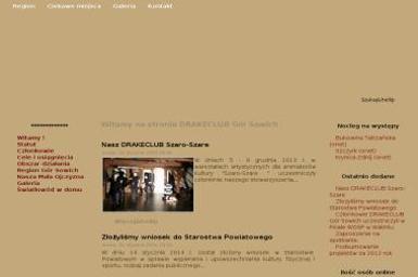 Drake Club Restauracja - Catering Dla Firm Opole