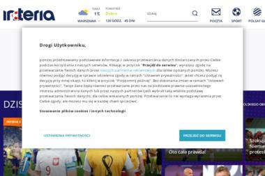 Drewnix - Domy Szkieletowe Płońsk
