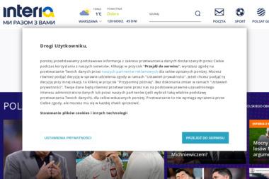 PHU Drewnomax-Usługi tartaczno-stolarskie - Tartak Sandomierz