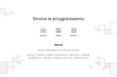Drukarnia Kresowa - Drukarnia Chełm