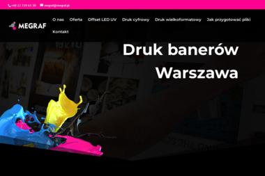 Drukarnia Michalkiewicz Jacek Michalkiewicz - Druk Ulotek Gorzów Wielkopolski