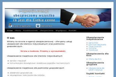 Agencja Generali - Ubezpieczenie samochodu Skierniewice