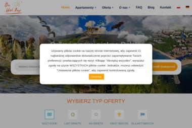E-Cars sprzedaż, finanse, leasing - Leasing Opole