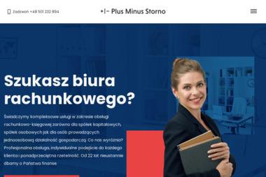 Mba Finance S.C. Małgorzata Otmianowska Filus Agnieszka Kozłowska - Sprawozdania Finansowe Łomianki