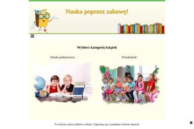 Markon Marek Nowicki - Drukowanie Skierniewice
