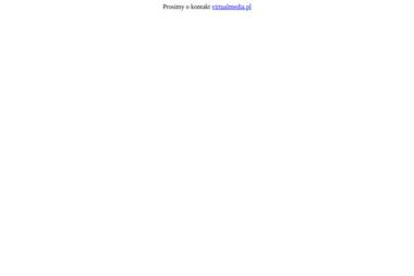 E-Pack - Przeprowadzki Buczkowice