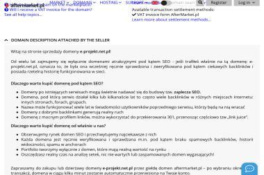 E-projekt - Agencja Interaktywna Wolin