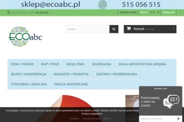 BJ Project Bartosz Ratuski - Opakowania Grodzisk Mazowiecki