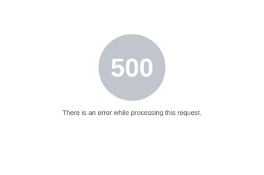 Ecoheater Wojciech Bajer - Hydraulik Okuniowiec