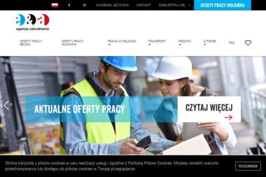 E&A - Opole - Leasing Opole