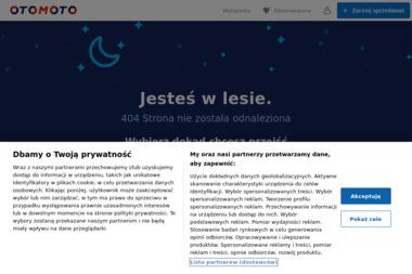 EIG Auto Salon - Kredyt samochodowy Częstochowa