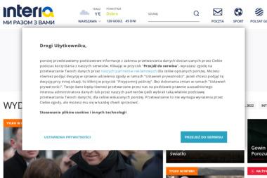 Eko Partner Sp. z o.o. - Dachy Krasnystaw