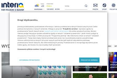 Firma Usługowo Handlowa Elektro Expres Domagała Saturnin - Instalacje Wieruszów