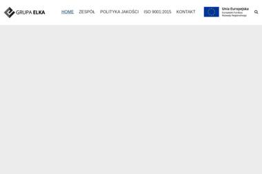 PHU Elka - Pozycjonowanie stron Świdnica