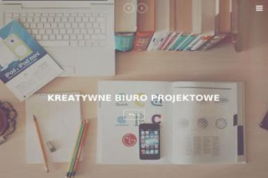 Em Studioewa Kolarzyk - Reklama Jelenia Góra