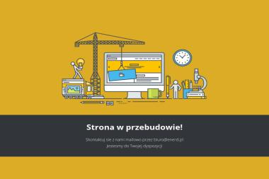 Enerd Maciej Rutkowski - Projektowanie Stron WWW Siemianowice Śląskie