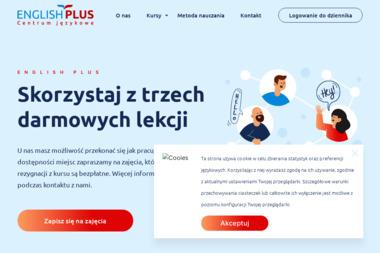 Szkoła językowa Jarosław