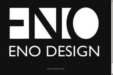 Marta Jaworowska Eno Design - Projektowanie wnętrz Węgorzewo