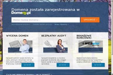Entazis Pracownia Architektury - Architekt Bielsk Podlaski