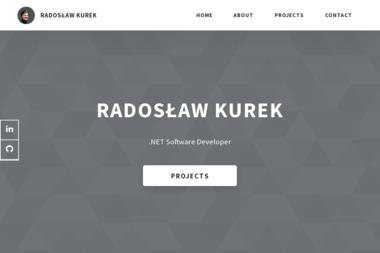 Erkom Serwis. Serwis Laptopów, PC, Informatyk - Serwis komputerowy Zawiercie