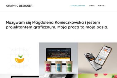 Kontra - Agencja Internetowa Jabłonna