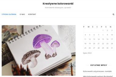 Euro Dialog Monika Mimiec - Tłumacz Języka Angielskiego Gdańsk