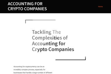 Euro Logo Piotr Tomiak - Strona www Wolsztyn