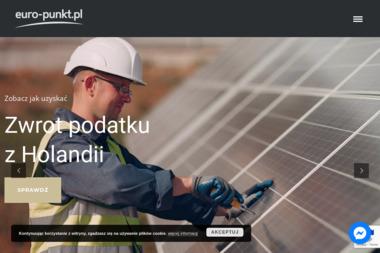 PFU Gala Halina Kajat - Usługi finansowe Łobez