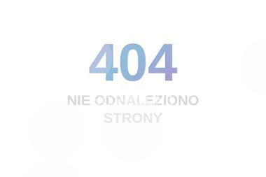 Usługi Księgowe Euro S.C. Anna Betler Teresa Gawerska - Usługi finansowe Elbląg