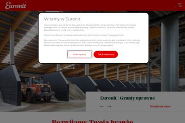 PPHU Mani Mariusz Błaszczyk - Drewno kominkowe Sochaczew