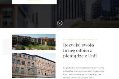 Zakład Poligraficzny Druked Plus Elżbieta Jankowska - Drukowanie Kady