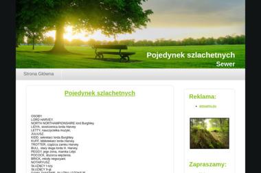 Euro Transport Jarosław Sowul - Transport busem Suwałki