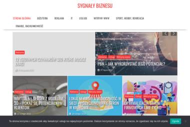 Everest. Strony www, reklama, grafika - Pozycjonowanie Stron w Google Knurów