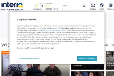 Biuro Rachunkowe EviCash, mgr Przemysław J. Gajczak - Biuro rachunkowe Andrychów