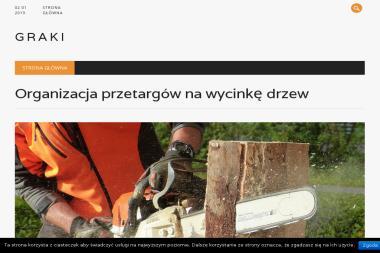 Biuro Usług Ewa S.C. Ewa Sobiewska Dariusz Sobiewski - Sprzątanie domu Nowe Ramoty