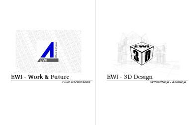 EWI Work & Future Edyta Gabrys - Biuro rachunkowe Włocławek
