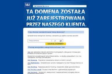Extraco Firma Sprzątająca - Tapicer Brodnica