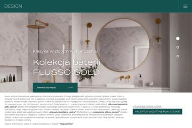 F.Design - Projektowanie Mieszkań Lublin