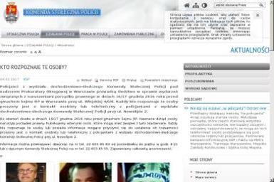 Fame Studio. Agencja reklamowa, fotografia - Strony internetowe Białystok