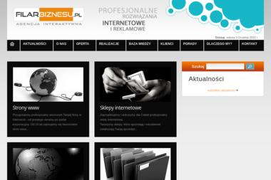 FilarBiznesu.pl - Agencja Interaktywna - Zdjęcia do dokumentów Bydgoszcz