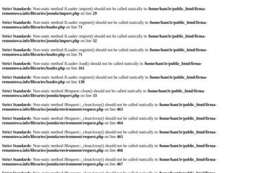 Pracownia Komputerowa Andrzej Kaźmierski - Hydraulik Zabrze