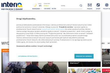 Biuro Rachunkowe Beata Stanisławska - Księgowanie Przychodów i Rozchodów Szczepidło