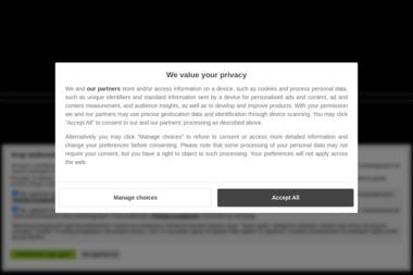 Jacek Lampa Zakład Stolarsko Tapicerski Polmex - Tapicer Złoty Potok