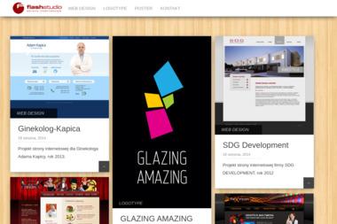 Flashstudio Internet & Multimedia - Zdjęcia do dokumentów Wrocław