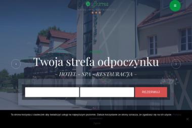 Restauracja Florres - Firma Cateringowa Pawłowiczki