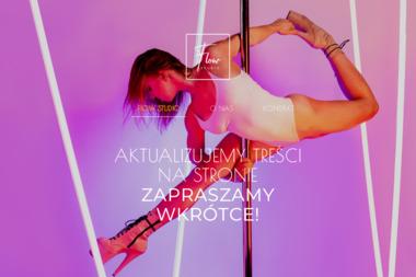 Krystian Tomczyk Flowstudio Wizualizacje - Projektowanie Mieszkań Młynki