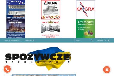 Instalacje Elektryczne Jerzy Pepliński - Instalacje Orla