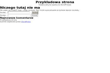 Poradnia Dietetyczna Fresh Line Na Zdrowie Małgorzata Mańko. Dietetyk, żywność - Dieta Odchudzająca Serock
