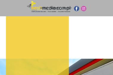 Fresh Media s.c. - Kampanie Marketingowe Boża Wola