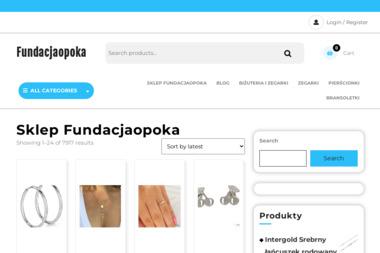 Fundacja Pomocy Rodzinie Opoka. Bezpłatna pomoc, ofiary przemocy - Poradnia Psychologiczna Łódź